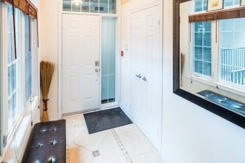 Apartment for rent at 78 St Patrick St Unit 146 Toronto Ontario - MLS: C4966046