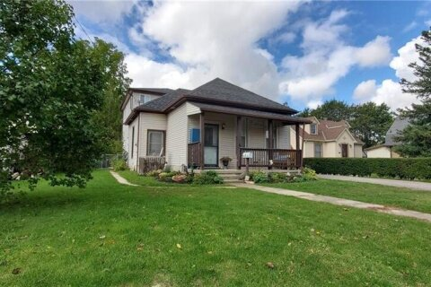 House for sale at 146 Balaclava St St. Thomas Ontario - MLS: 40038321