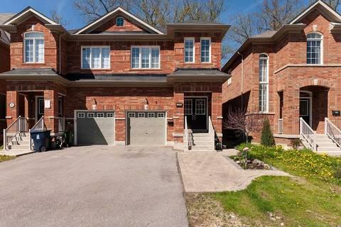 146 Bob Yuill Drive, Toronto | Image 1