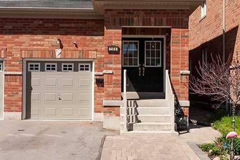 146 Bob Yuill Drive, Toronto | Image 2