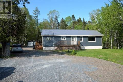 House for sale at 146 Carlisle Rd Douglas New Brunswick - MLS: NB025876