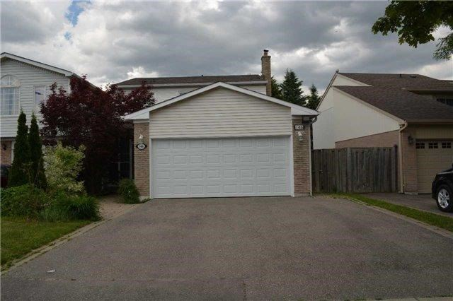 Removed: 146 Castle Rock Drive, Richmond Hill, ON - Removed on 2018-07-08 15:01:15