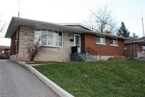 House for sale at 146 Champlain Dr Fort Erie Ontario - MLS: 40033485