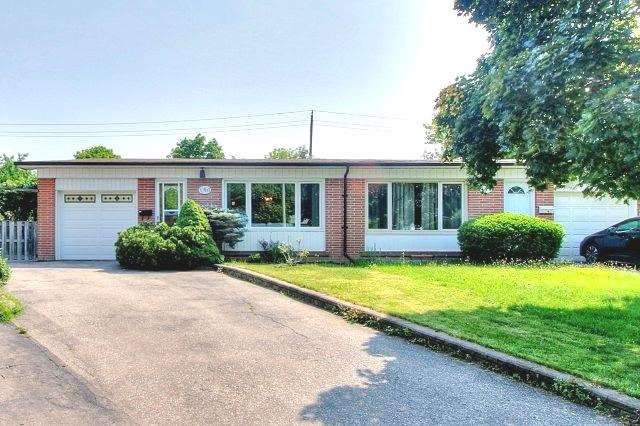 Sold: 146 Combermere Drive, Toronto, ON