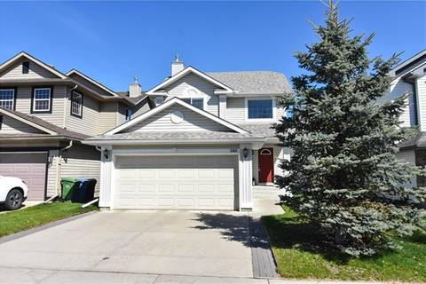House for sale at 146 Cranfield Cres Southeast Calgary Alberta - MLS: C4243845
