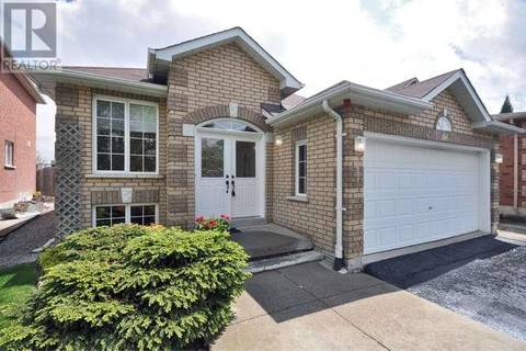 House for sale at 146 Cresthaven Rd Brampton Ontario - MLS: 30737225