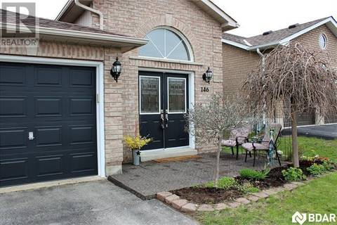 146 Cunningham Drive, Barrie | Image 2