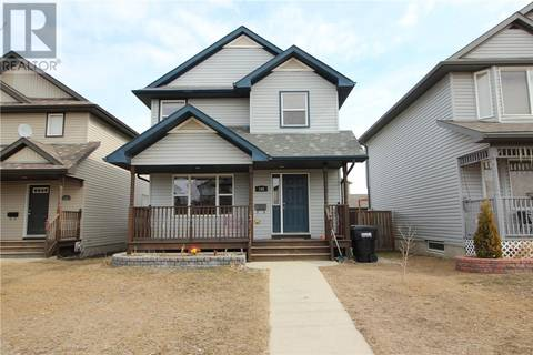 House for sale at 146 Denham Cres Saskatoon Saskatchewan - MLS: SK776923