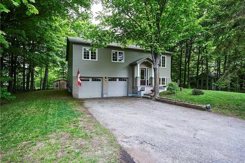 House for sale at 146 Doe Rd Carleton Place Ontario - MLS: 1153761