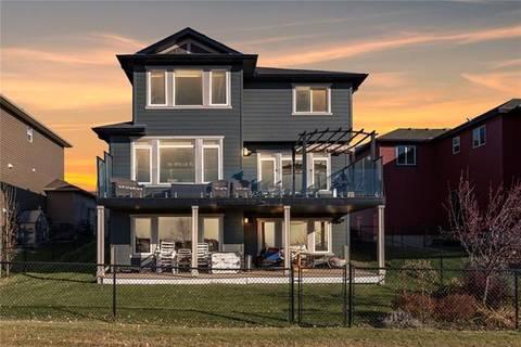 146 Drake Landing Terrace, Okotoks | Image 1