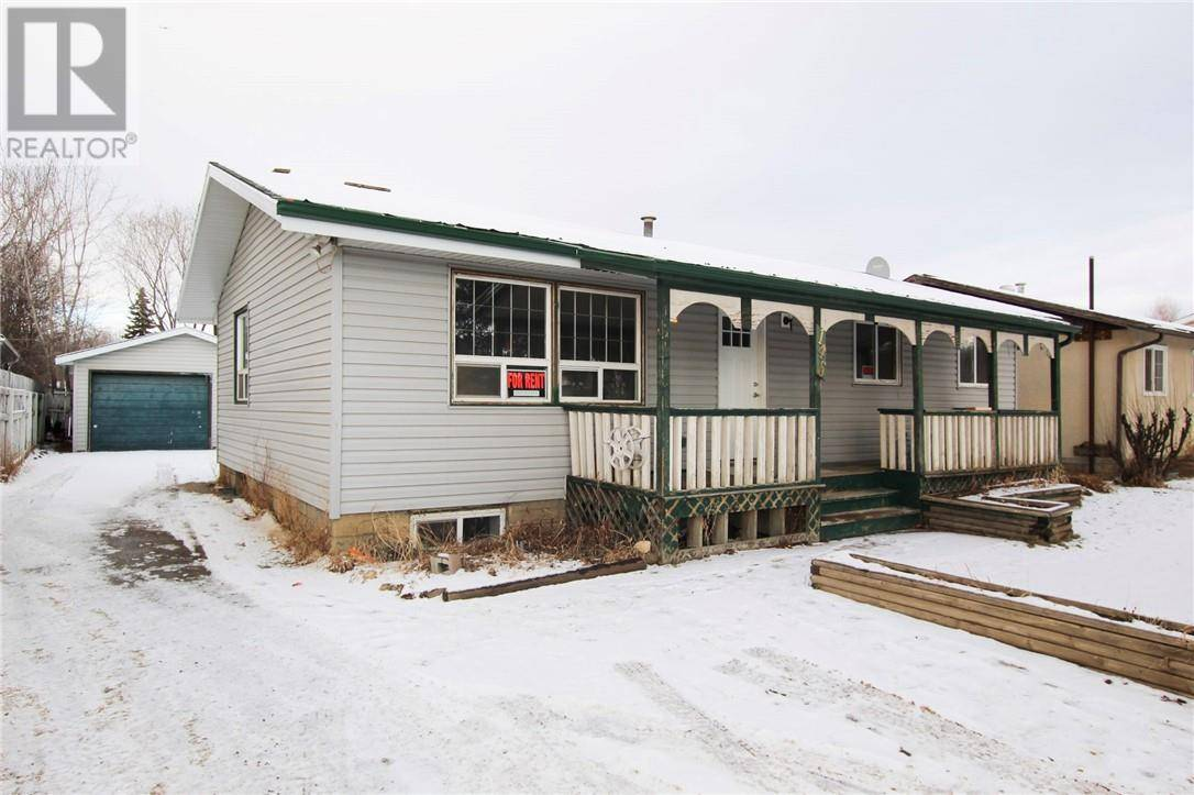 House for sale at 146 Father Mercredi St Fort Mcmurray Alberta - MLS: fm0184397