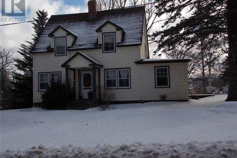 House for sale at 146 Gaskin Blvd Riverview New Brunswick - MLS: M122322