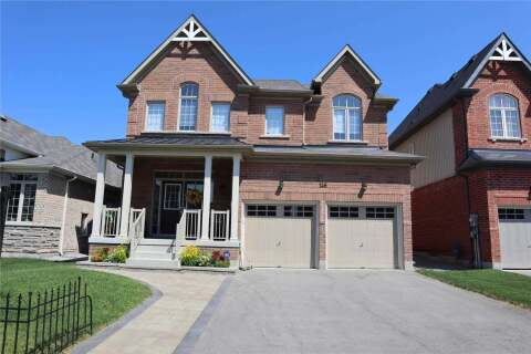 House for sale at 146 Gold Park Gt Essa Ontario - MLS: N4808576