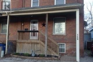 Townhouse for sale at 146 Grand Ave East Chatham Ontario - MLS: 20016662