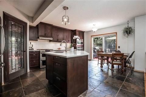 House for sale at 146 Harvest Glen Wy Northeast Calgary Alberta - MLS: C4255488