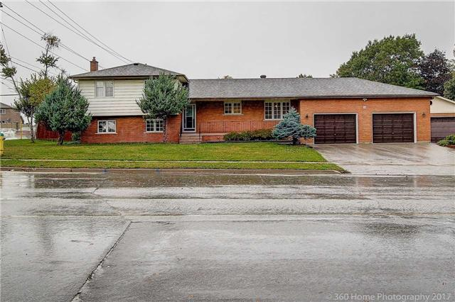 For Sale: 146 Harvie Road, Barrie, ON | 3 Bed, 2 Bath House for $749,900. See 20 photos!