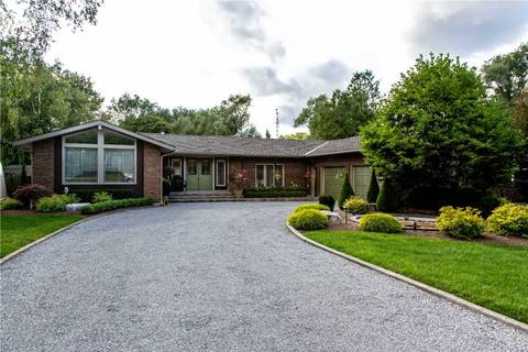 House for sale at 146 Hazelwood Dr Whitby Ontario - MLS: E4570186