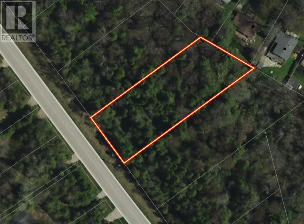 For Sale: 146 Huron Road, Point Clark, ON | 0 Bed, 0 Bath Home for $135,000. See 2 photos!