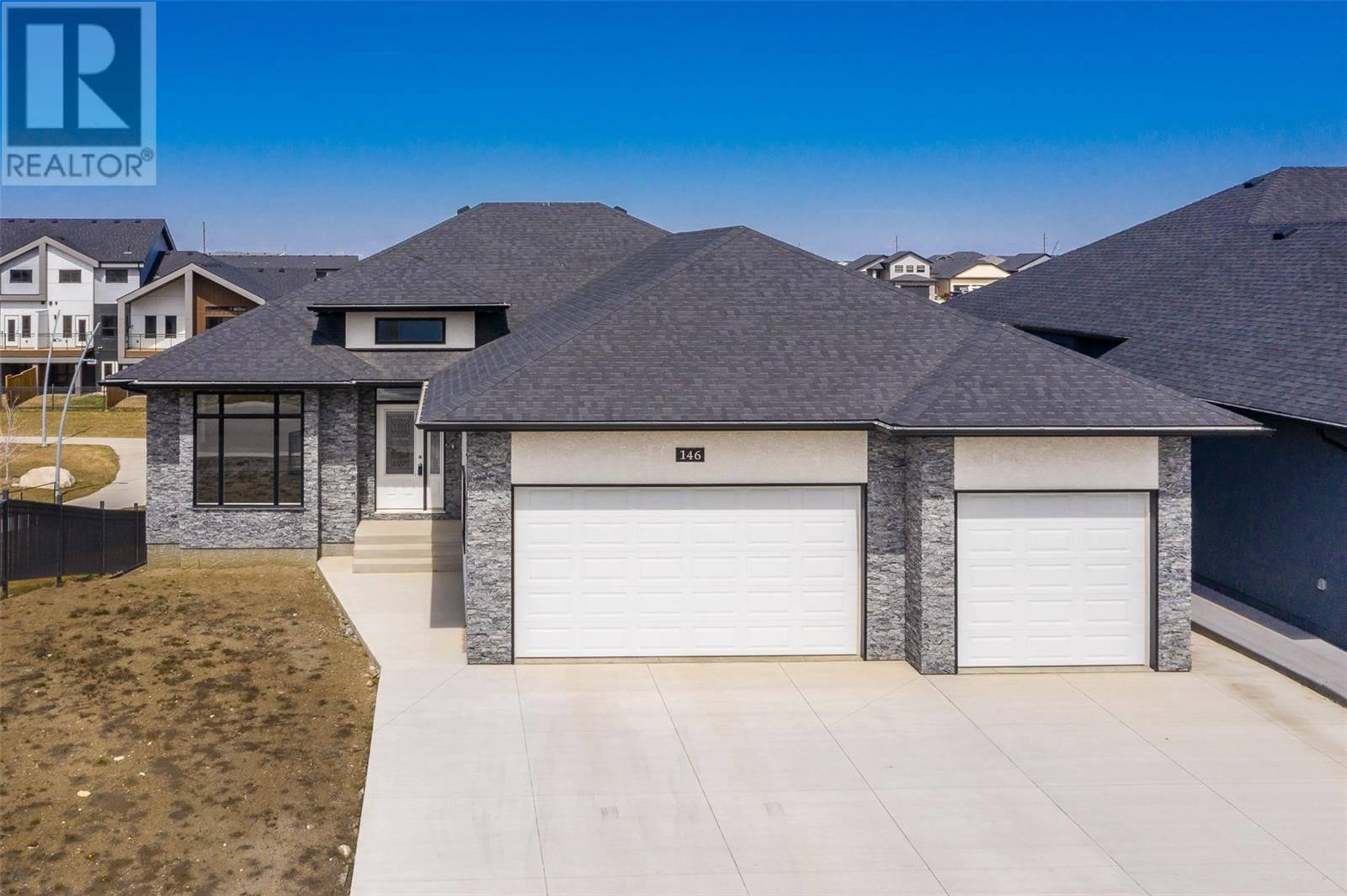 146 Johns Road, Saskatoon   Image 2