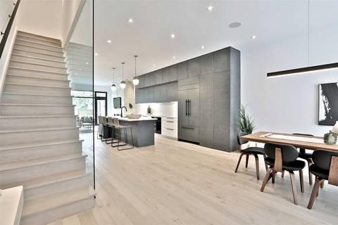 146 Kenwood Avenue, Toronto | Image 2