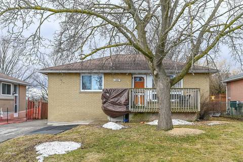 House for sale at 146 Longfield Rd Halton Hills Ontario - MLS: W4722852