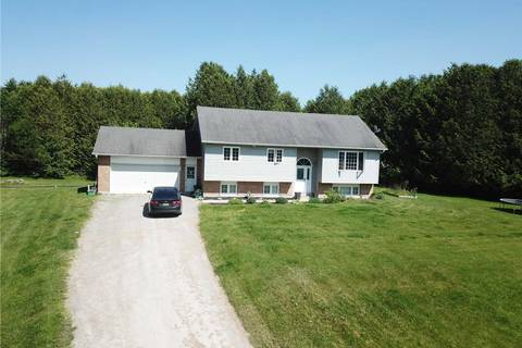 House for sale at 146 Mark Rd Kawartha Lakes Ontario - MLS: X4487576