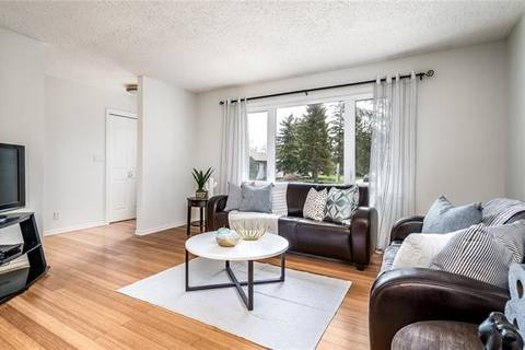 146 Marwood Circle Northeast, Calgary | Image 1