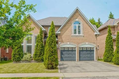 House for sale at 146 Nantucket Dr Richmond Hill Ontario - MLS: N4511723