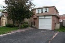 House for rent at 146 Radford Dr Ajax Ontario - MLS: E4683104