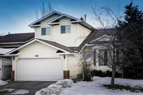 House for sale at 146 Riverglen Cs Southeast Calgary Alberta - MLS: C4290624