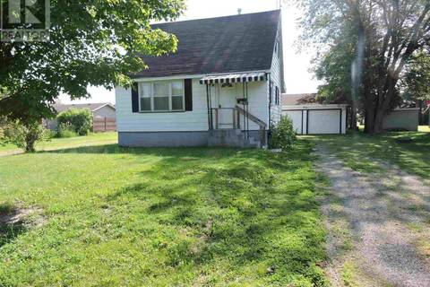 House for sale at 146 Roosevelt Ave Sault Ste. Marie Ontario - MLS: SM126102