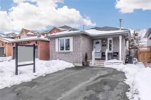 House for sale at 146 Sandringham Dr Clarington Ontario - MLS: E4691301