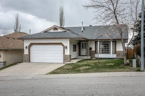 House for sale at 146 Sierra Vista Cs Southwest Calgary Alberta - MLS: C4243828