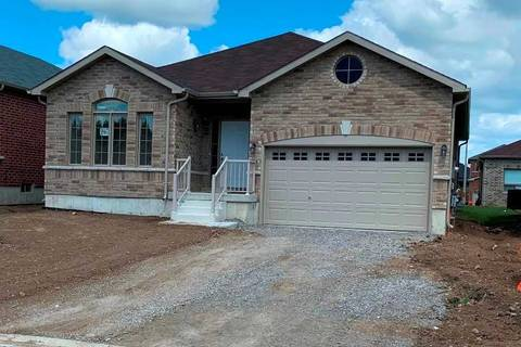 House for sale at 146 Springdale Dr Kawartha Lakes Ontario - MLS: X4459351