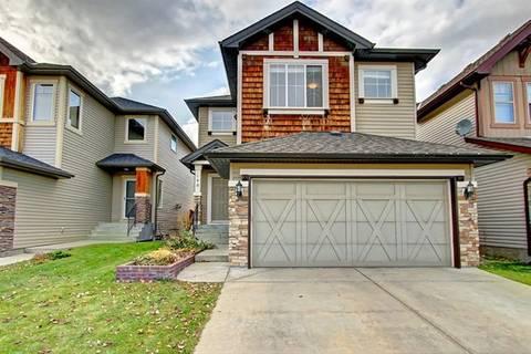 House for sale at 146 St Moritz Te Southwest Calgary Alberta - MLS: C4288725