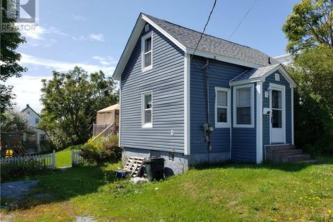 House for sale at 146 Virginia St Saint John New Brunswick - MLS: NB022469