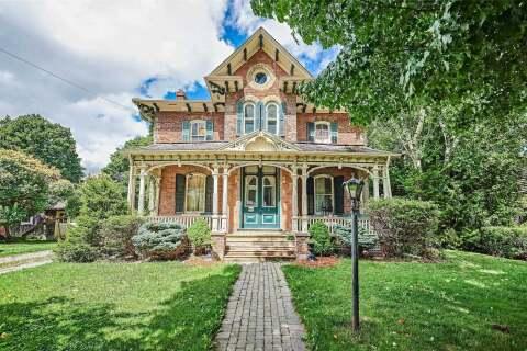 House for sale at 146 Wellington St Clarington Ontario - MLS: E4867462