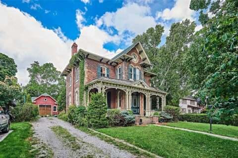House for sale at 146 Wellington St Clarington Ontario - MLS: E4907734