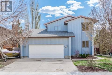 House for sale at 146 Whiteshore Cres Saskatoon Saskatchewan - MLS: SK771345