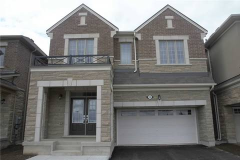 House for sale at 146 William F Bell Pkwy Richmond Hill Ontario - MLS: N4572380