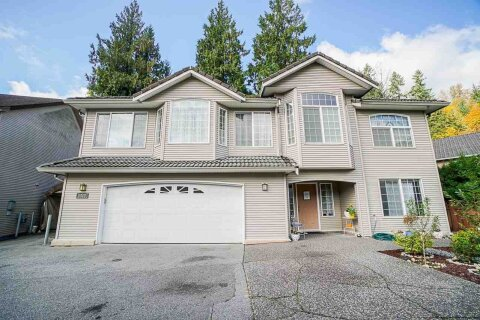 House for sale at 1460 Dormel Ct Coquitlam British Columbia - MLS: R2510247