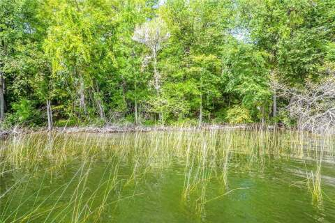 Residential property for sale at 1460 Is 404/quarry Island  Georgian Bay Ontario - MLS: X4904907