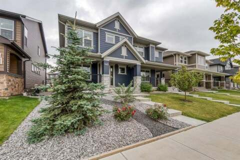 1460 Legacy Circle SE, Calgary | Image 1