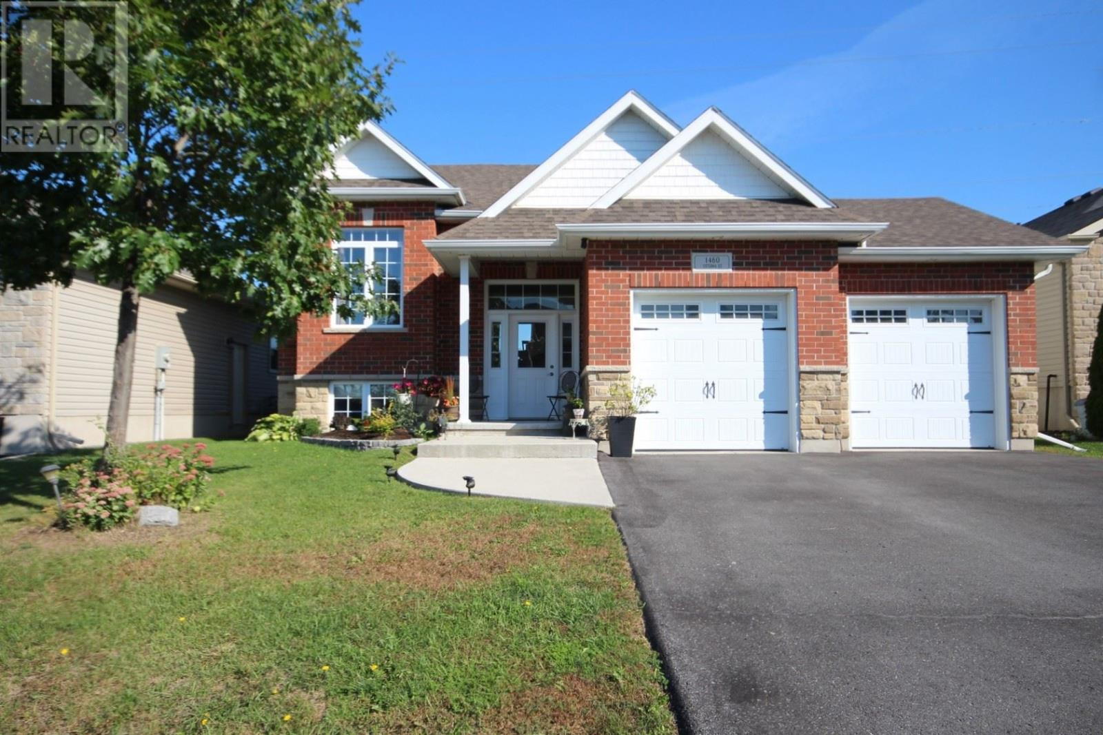 Removed: 1460 Ottawa Street, Kingston, ON - Removed on 2018-10-31 06:06:02