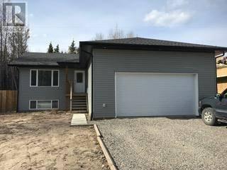 House for sale at 1460 Studer St La Ronge Saskatchewan - MLS: SK771217
