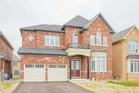 House for sale at 1460 Tomkins Rd Innisfil Ontario - MLS: N4926419