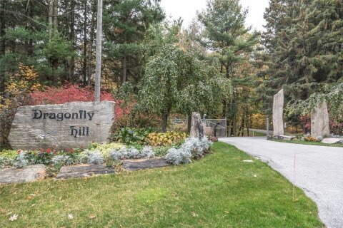 House for sale at 14600 Weston Rd King Ontario - MLS: N4996049
