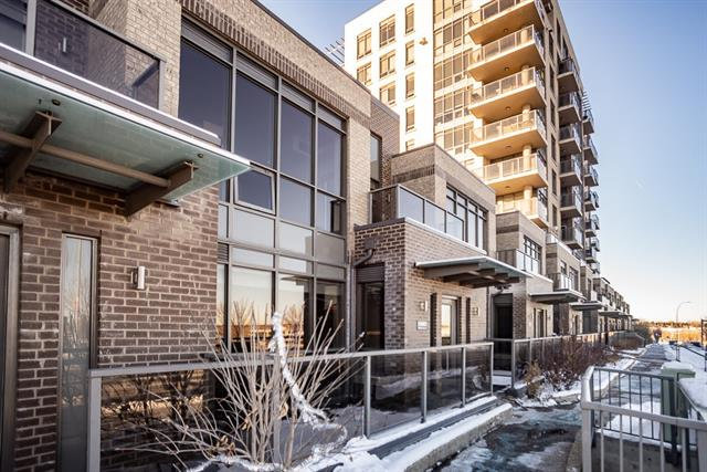 Removed: 14603 Shawnee Gate Southwest, Calgary, AB - Removed on 2019-02-13 04:21:05