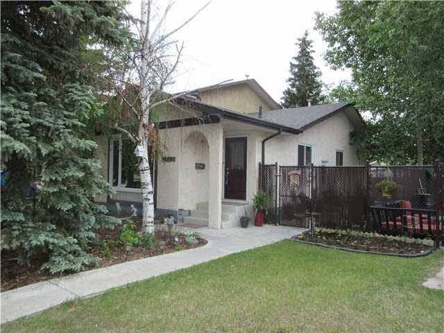 Townhouse for sale at 14607 21 St Nw Edmonton Alberta - MLS: E4187725