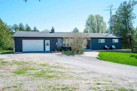House for sale at 1461 Bensfort Rd Otonabee-south Monaghan Ontario - MLS: X4775652